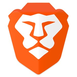 Brave Browser - Download
