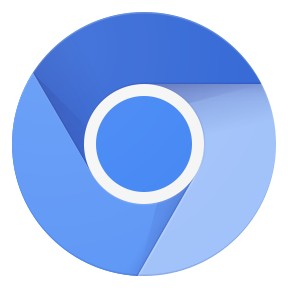 Chromium - Download