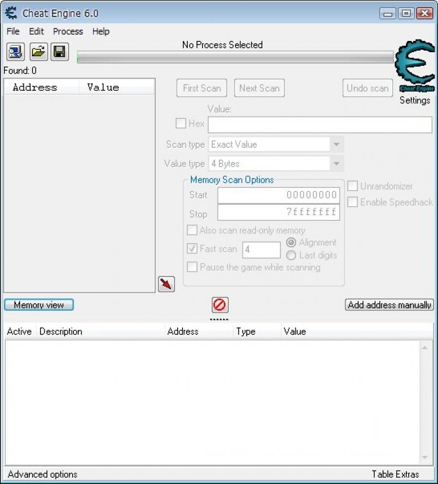 free download cheat engine for windows xp
