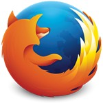 Mozilla Firefox - Download