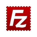 FileZilla - Download for Windows