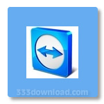 TeamViewer - Download for Windows