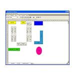 Easy Grade Pro - Download for Windows