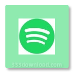 Spotify - Download for Windows