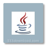 Java 2 Runtime Environment - Download for Windows
