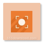 IceCream Screen Recorder - Download for Windows