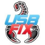 UsbFix - Download for Windows