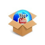 WinX YouTube Downloader - Download for Windows - 333download com
