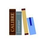 calibre - Download for Windows