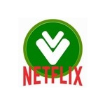 Free Netflix Download - Download for Windows