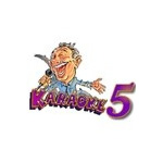 Karaoke 5 - Download for Windows