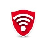 Steganos Online Shield VPN - Download for Windows