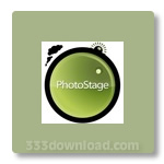 PhotoStage Free Slideshow Maker - Download for Windows