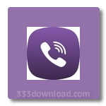 Viber - Download for Windows / Mac / Android
