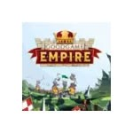 Goodgame Empire - Download for Windows