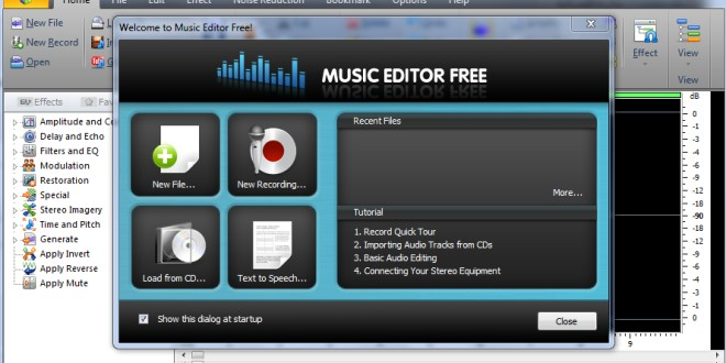 Music programs for pc free download | Music Maker [OFFICIAL