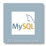 MySQL Workbench - Download for Windows