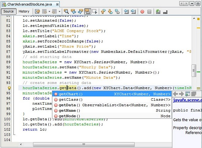 NetBeans IDE - Download for Windows - 333download com