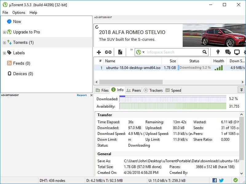 descargar halo 2 para pc windows 7 utorrent