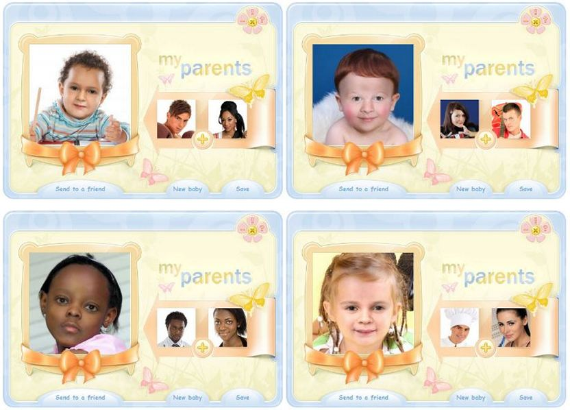 BabyMaker - Download for Windows