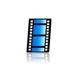 Easy GIF Animator - Download for Windows