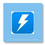 KingRoot PC - Download for Windows