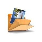 Photo Supreme - Download for Windows