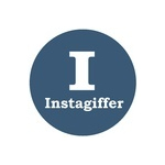 Instagiffer - Download for Windows