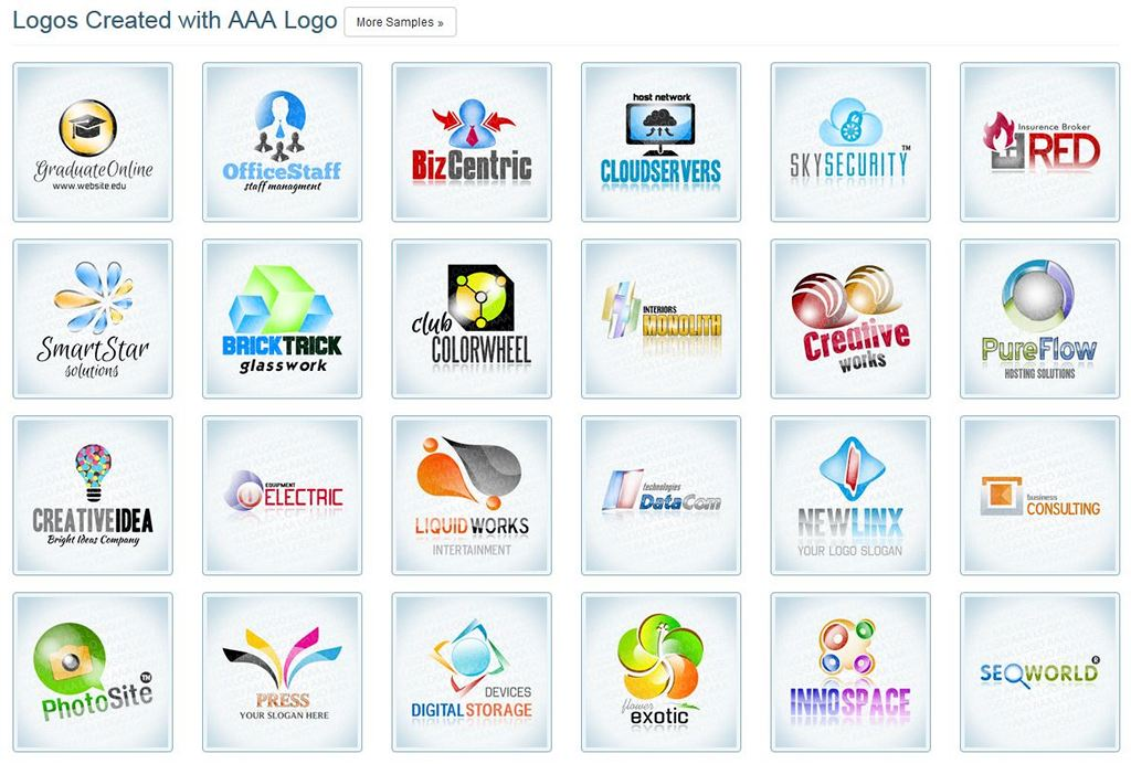 AAA Logo - Download for Windows