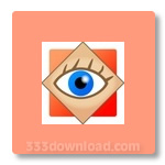 FastStone Image Viewer - Download for Windows
