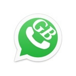 GB WhatsApp - Old version for Android