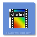 PhotoFiltre Studio - Download for Windows