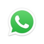 WhatsApp Messenger - Old version for Android