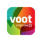 Voot - Old version for Android