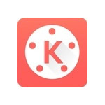 KineMaster - Old version for Android