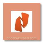 Nitro PDF - Download for Windows