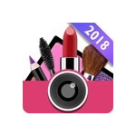 YouCam Makeup - Old version for Android