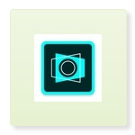 Adobe Scan - Old version for Android
