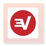 ExpressVPN - Old version for Android