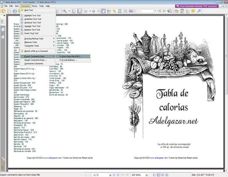 foxit pdf editor free download old version