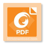 Foxit PDF Reader Portable - Download for Windows