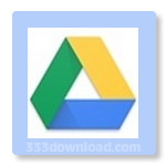 Google Drive - Old version for Android