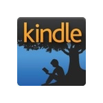 Kindle - Old version for Android