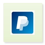 PayPal - Old version for Android