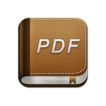 PDF Reader - Old version for Android