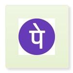 PhonePe - Old version for Android