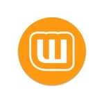 Wattpad - Old version for Android