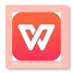 WPS Office Free - Download for Windows