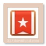 Wunderlist - Old version for Android
