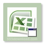 Complete Excel Names - Download for Windows